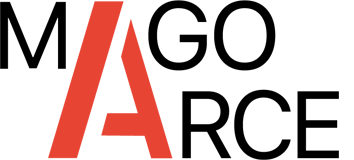 Mago Arce – Mago Carlos Arce – Mago Puerto Varas – Magia Puerto Varas – Show de Magia Puerto Varas – Eventos de Magia Puerto Varas – Mago Puerto Montt – Magia Puerto Montt – Show de Magia Montt – Eventos de Magia Puerto Montt