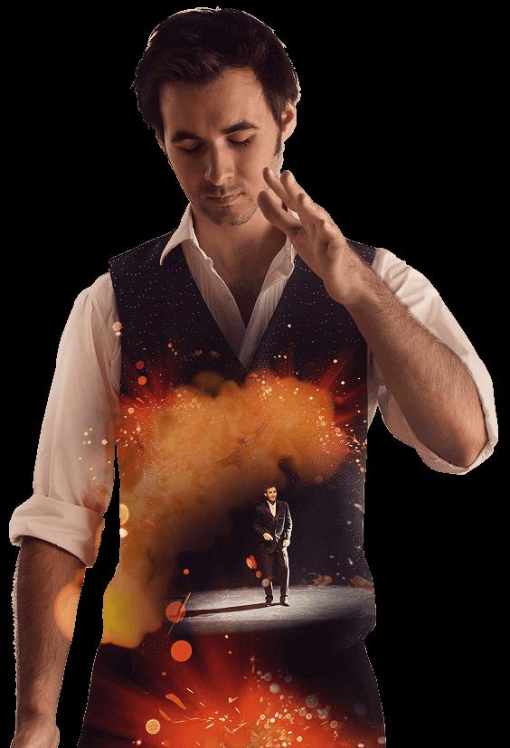 mago arce, mago carlos arce, mago puerto varas, magia puerto varas, show de magia puerto varas, eventos de magia puerto varas, mago puerto montt, magia puerto montt, show de magia puerto montt, eventos de magia puerto montt